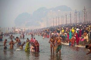 hindu_devotees_0115