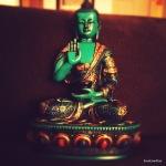 My Buddha: